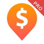 10 تطبيقات احترافية للايفون بقيمة 29 دولار متاحه مجانا لفترة محدودة 7