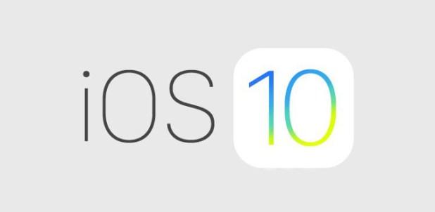 ios-10-3-update