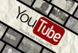 تطبيق يوتيوب للاندرويد يتيح الأن (جدولة) موعد البث المباشر
