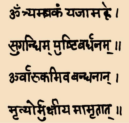 //www.swamij.com