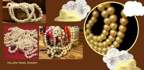 yellow-pearl-rosary-moti-mala