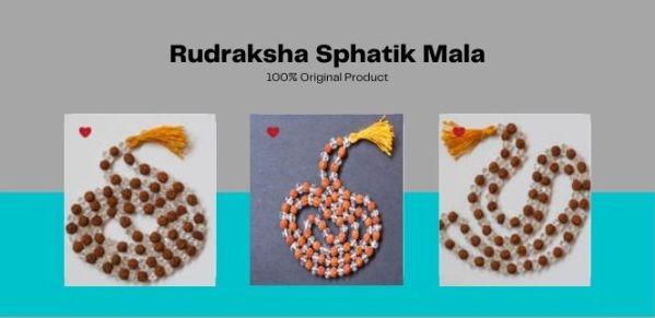 rudraksha-sphatik-mala