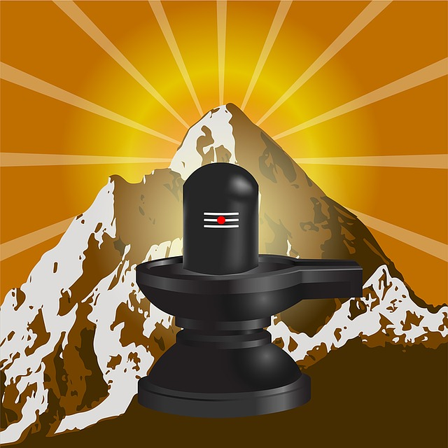 mystery-science-of-shiv-ling