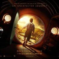 Bilbo le Hobbit, un Voyage Inattendu