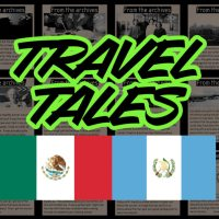 Mexico/Guatemala [Travel writing reformatted for Instagram]