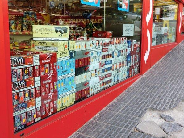 Pas-de-la-Case-Cigarettes