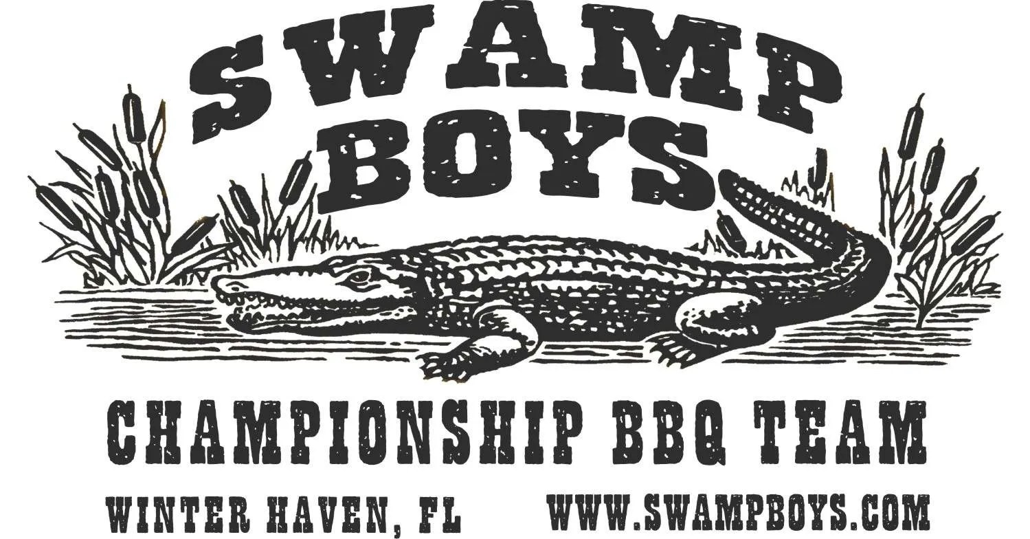 swamp boys bbq u2013 eat barbecue love life live longer