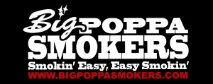 big poppa smokers logo (1)