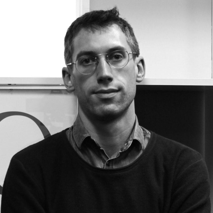 Phil Lichti