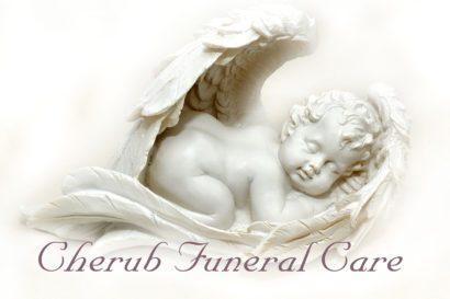 Cherub Funeral Care