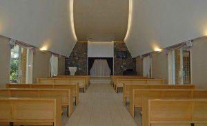 Albany Creek Crematorium
