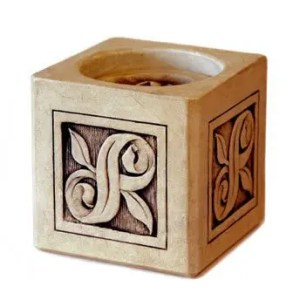 Infinity Candle Urn