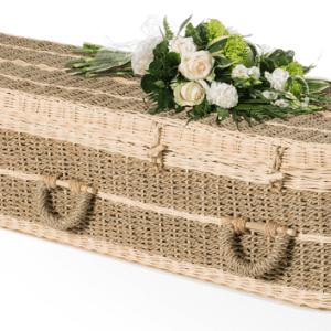 Eco Coffins & Caskets