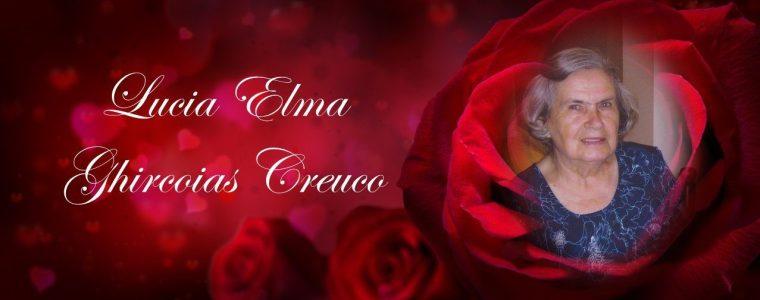 Lucia Elma Ghircoias Creuco