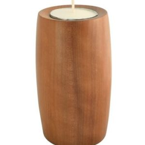 Can Myrtle Candle - Swanborough Funerals