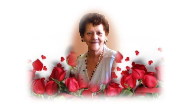 Flora Ada De Vita