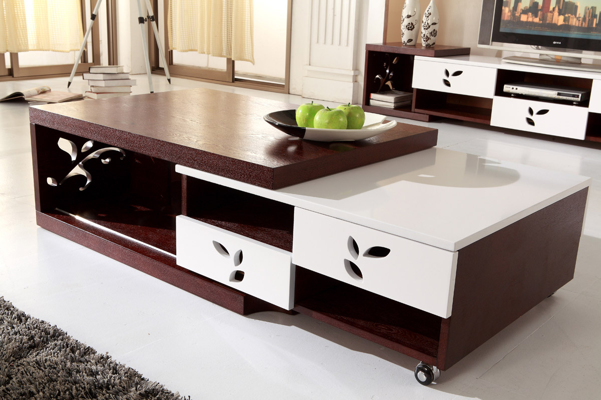 center tables for living room take thisweeksplaylist co