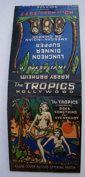 tropics2a.jpg