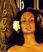 1975 Mai-Kai Calendar