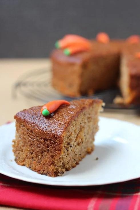 https://i2.wp.com/www.swankyrecipes.com/wp-content/uploads/2014/07/Cinnamon-Carrot-Cake-Recipe-Swankyrecipes.jpg?w=640&ssl=1
