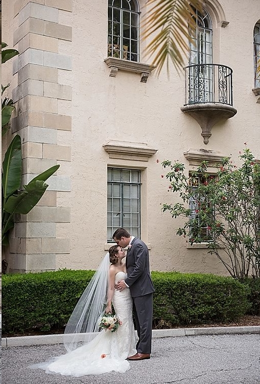 SWANKY SOIREE EVENTS Event Design Amp Wedding Planner