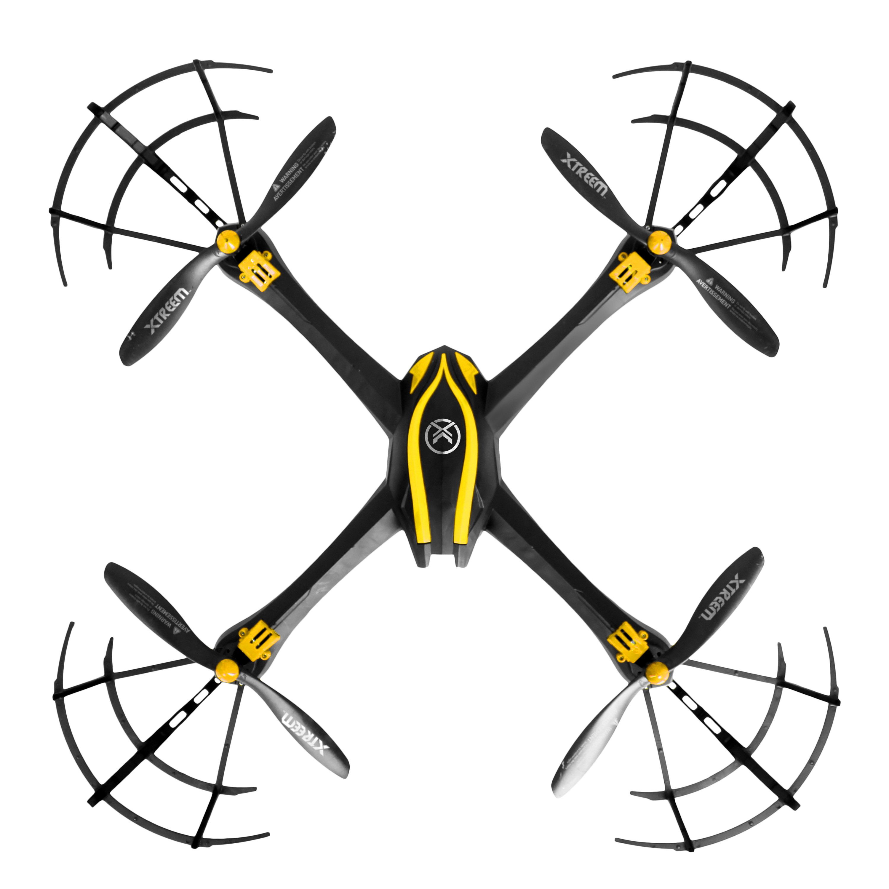 Swann Remote Control Helicopter With Camera Rv Video Usa