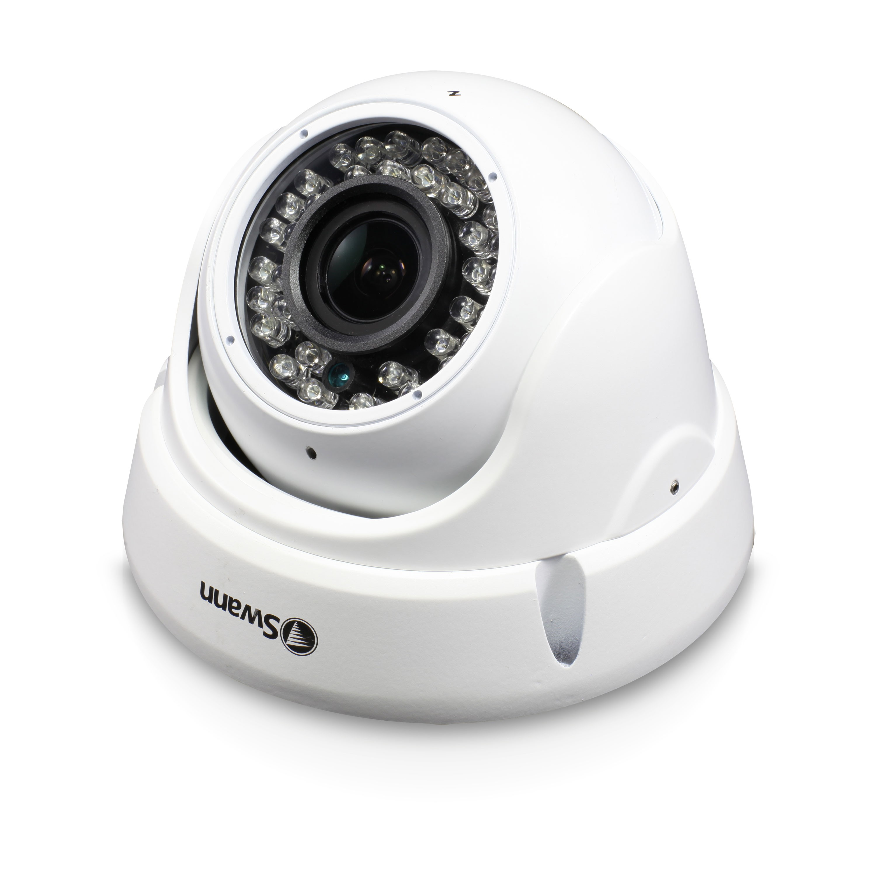 Security System Camera Wireless Zoom
