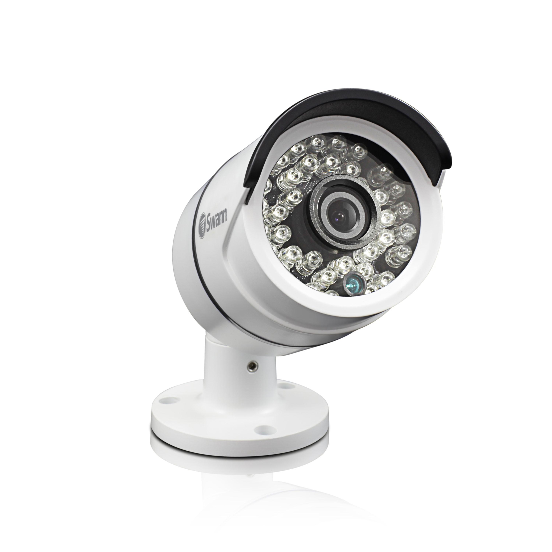 Wireless Security 8 Camera System Dvr