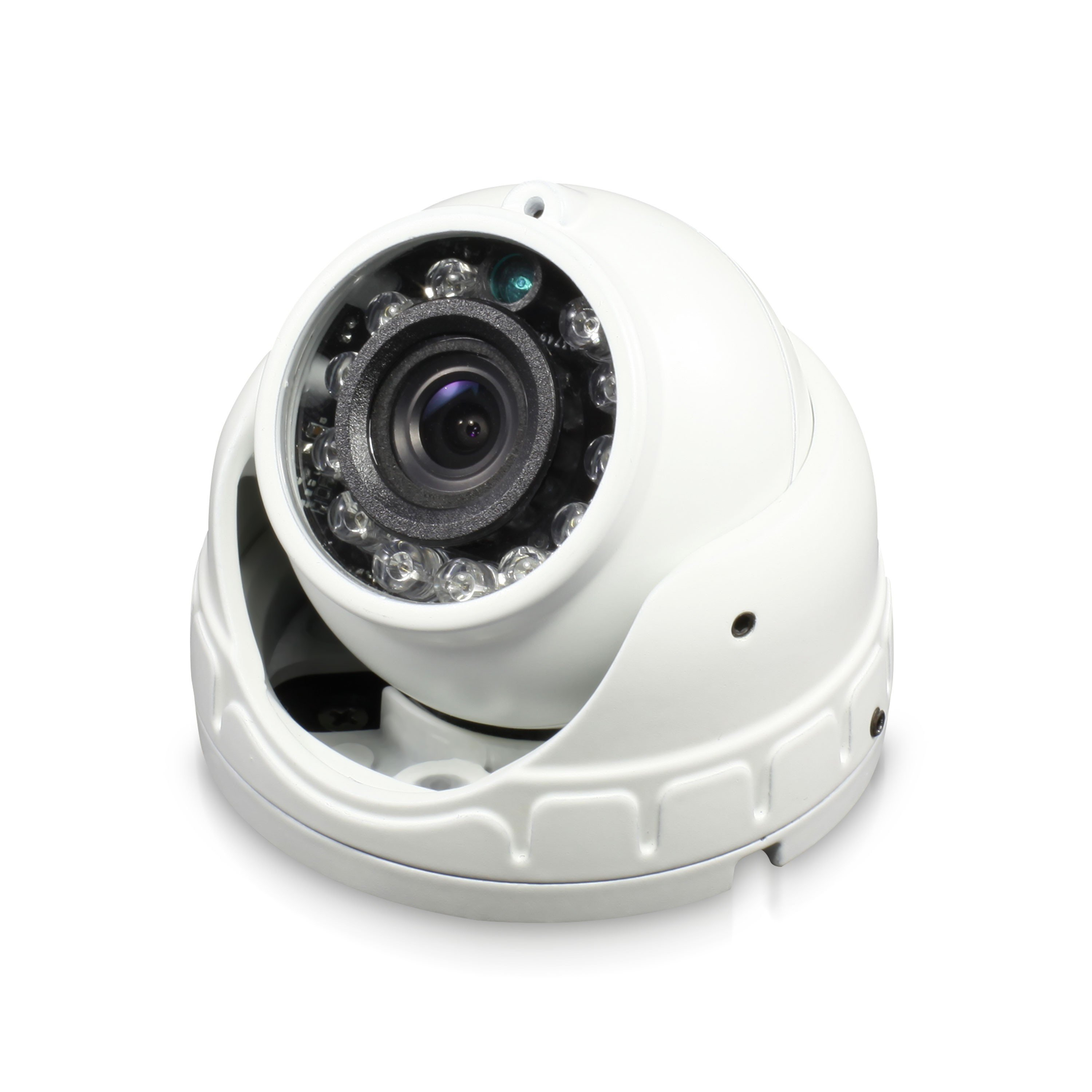 Camera Security System Wireless Uk
