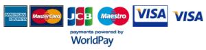 card-logos-worldpay