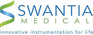 swantia-logo