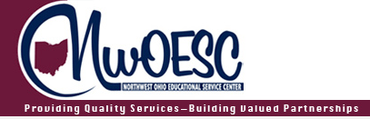 NwOESC Paraprofessionals Needed