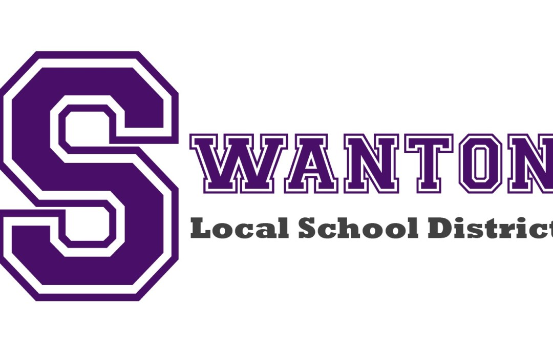 "The ""Newly Expanded"" Swanton Local School District!"