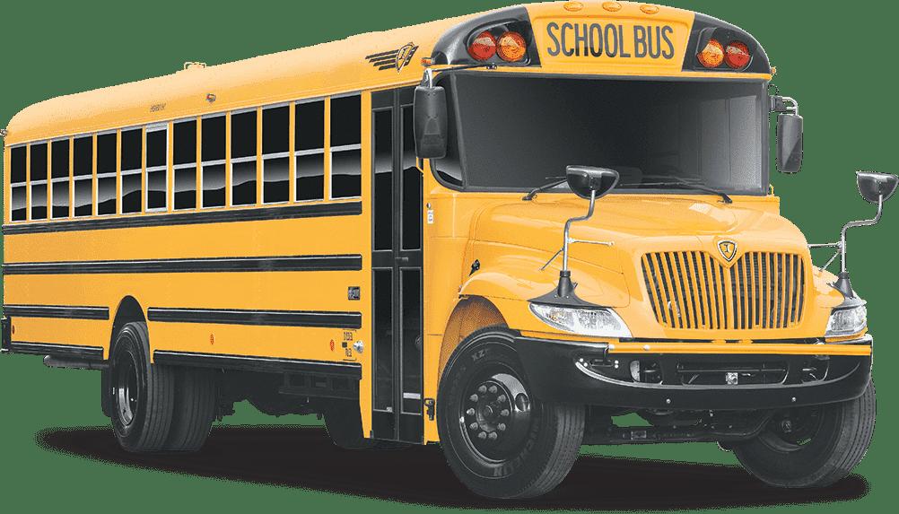 Advertisement for Bids   Swanton Local School District