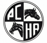 pacific coast horse shows
