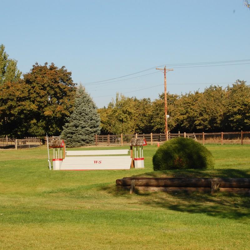 farmpic