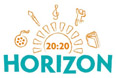 working with horizon 20-20 project