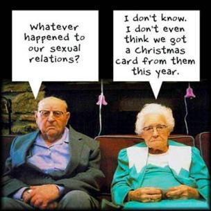 Life Insurance Jokes Archives