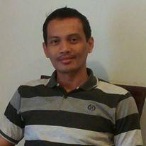 Mustaqim Abdul Manan