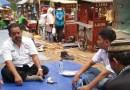 APKLI Desak Jokowi Batalkan Kenaikan Iuran BPJS Kesehatan