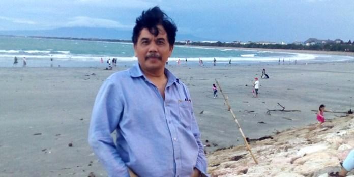 Dr.Sugandha-700x350