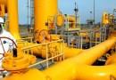 Dugaan Kartel Pipa Gas di PGN, Menteri BUMN Harus Copot Dirut PGN