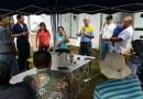 UBC Kunjungi BSP Farm Sukses Berbisnis, Sehat dan Alam Bersahabat