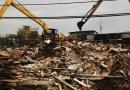 Eki Pitung: Ahok Akan Terkubur Sendiri di Luar Batang