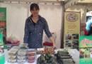 D'POX Pawon MbokDe Dimulai Dari Iseng Upload Masakan di Medsos, Kini Merambah Mancanegara