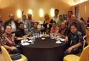 UNDIP Berkomitmen Terhadap Alumni yang Punya Penelitian dan Keahlian Khusus Diikutsertakan Program Doktor
