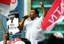 Poyu: Rini Jangan Asal-asalan Akuisisi PGN Kayak Manajemen Bromocorah
