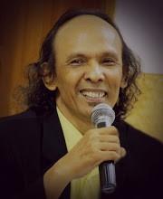 Muchtar Effendi Harahap, Ketua NSEAS