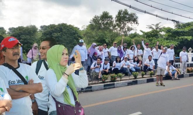 utk Swara Senayan