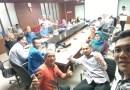 Koperasi Jasa Alumni UNDIP Selenggarakan Workshop Kewirausahaan